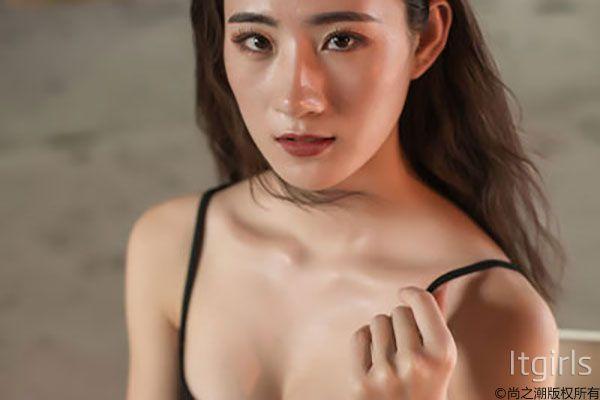 配图_夏季穿搭_背心_吊带_ 露肩(205).jpg