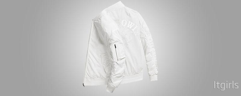 白色外套里面配什么颜色2.jpg