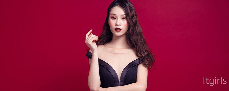 脸宽的人合适什么发型 多种发型都可以修复脸型-轻博客