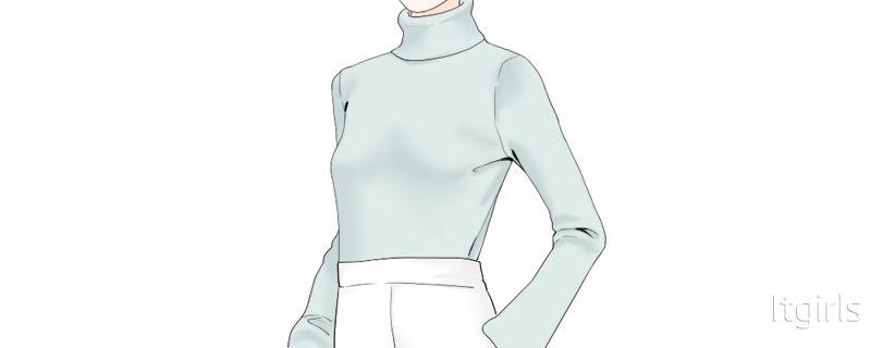 针织衫2.jpg