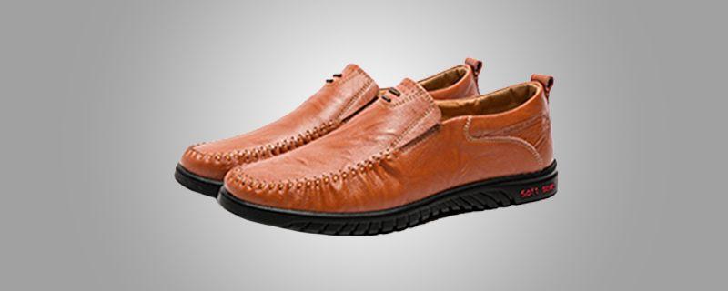 豆豆鞋搭配裤子1.jpg