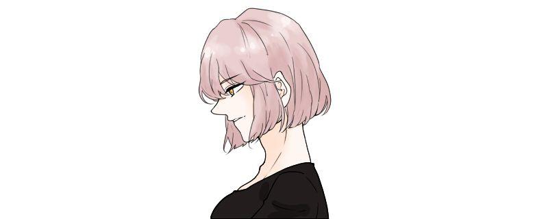 短发的副本.jpg