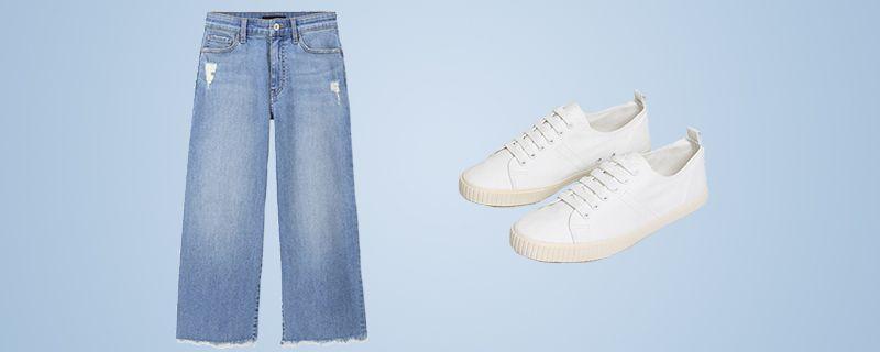 阔腿裤搭配鞋子2.jpg