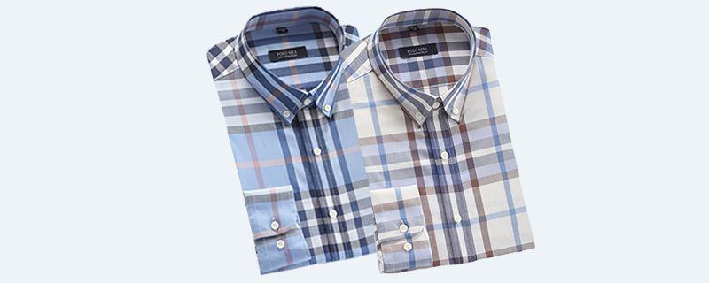 格子衬衫搭配2.jpg