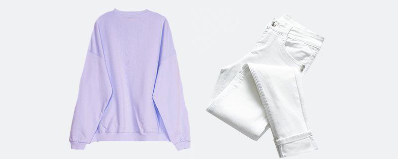 紫色上衣和裤子搭配2.jpg