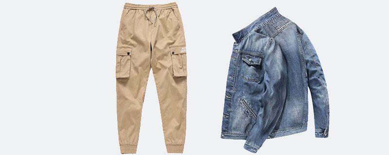 工装裤和外套搭配1.jpg
