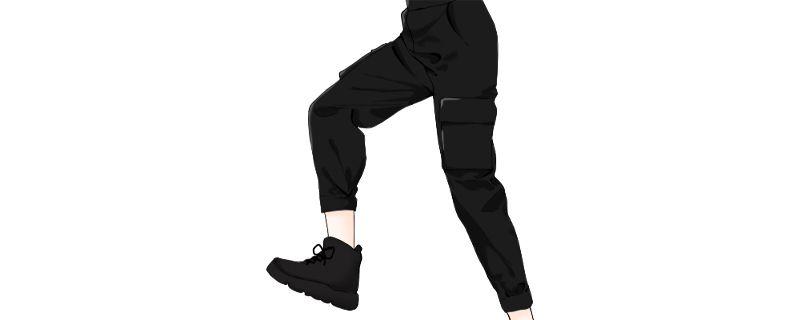 工装裤2.jpg