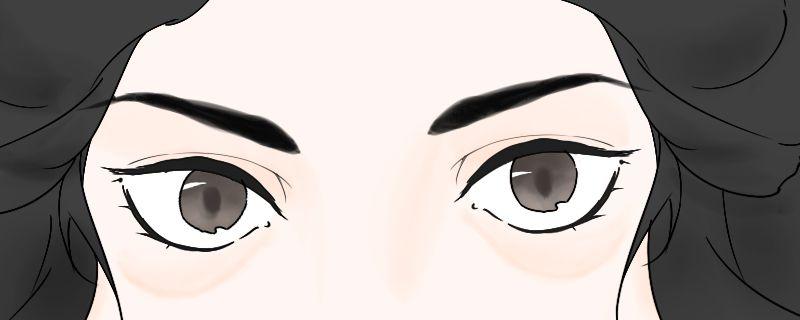 眼袋.jpg