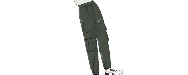 工装裤1.jpg