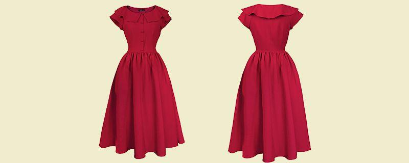 红裙搭配1.jpg