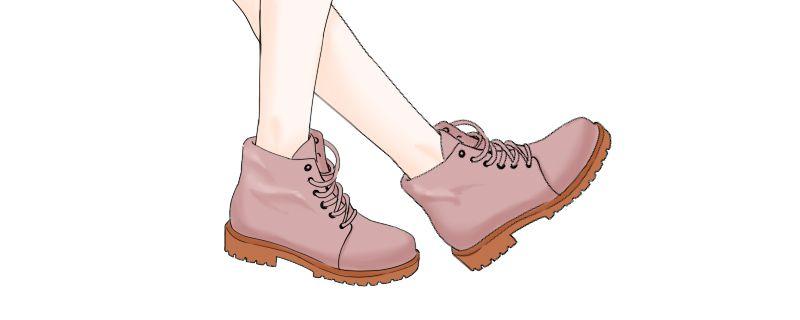 马丁靴2.jpg