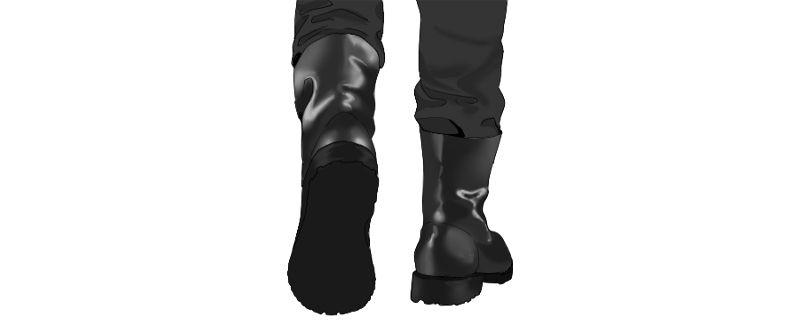 马丁靴3.jpg