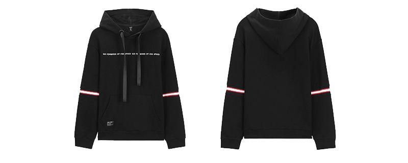 黑色卫衣.jpg