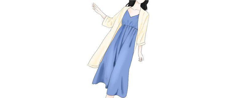长裙.jpg