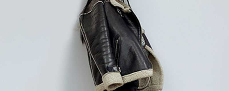 外套 皮衣 羊羔绒.jpg