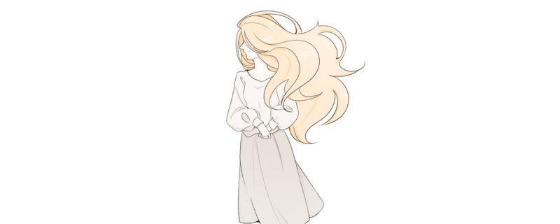 冬季半身裙.jpg