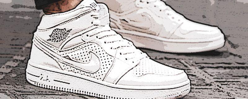空军一号鞋3.jpg