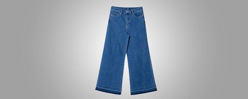 阔腿裤 (2).jpg