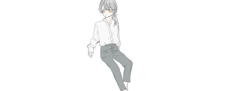烟管裤.jpg