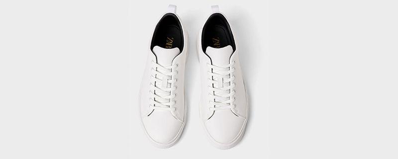 板鞋搭配2.jpg