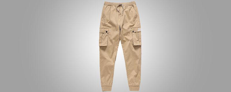 工装裤.jpg