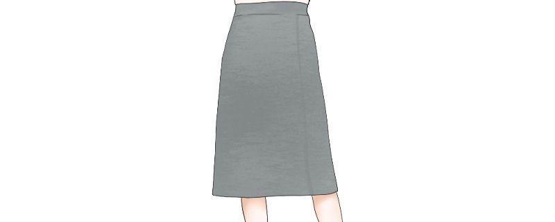 半身裙3.jpg