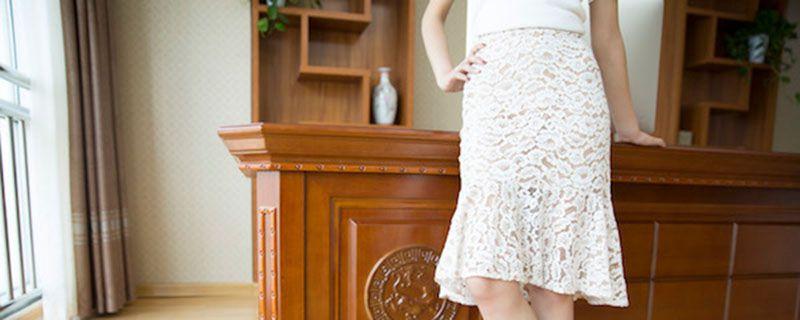 半身裙.jpg