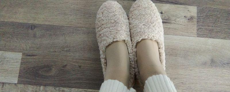 女人春天穿的鞋子 百搭又显个子高