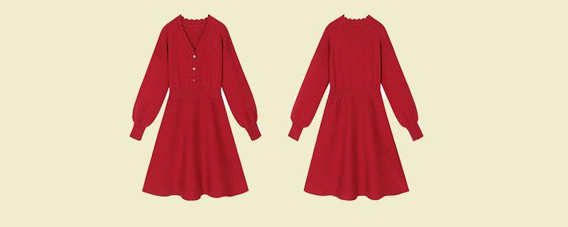 红裙搭配2.jpg