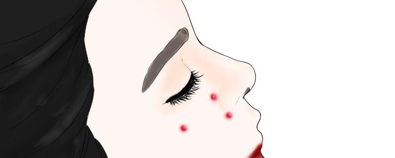 脸上起痘痘2.jpg