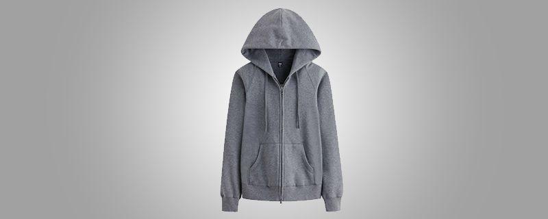 灰色连帽卫衣外套.jpg