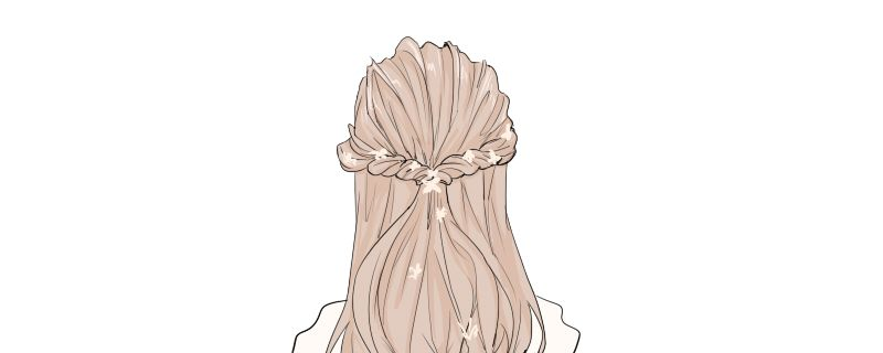 长发的副本.jpg