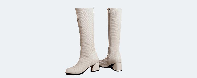 白色靴子搭配.jpg