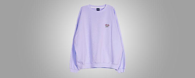紫色衣服搭配2.jpg