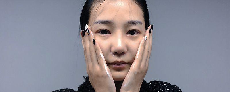 脸部护肤 (2).jpg