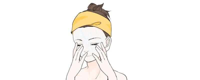 洗脸.jpg