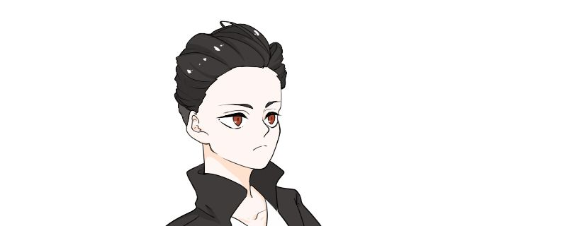 男生侧背头 发型.jpg