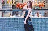 黑色吊带连衣裙.jpg