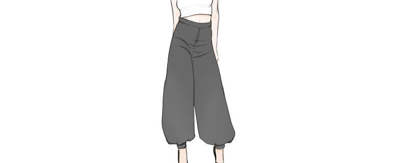 奶奶裤.jpg