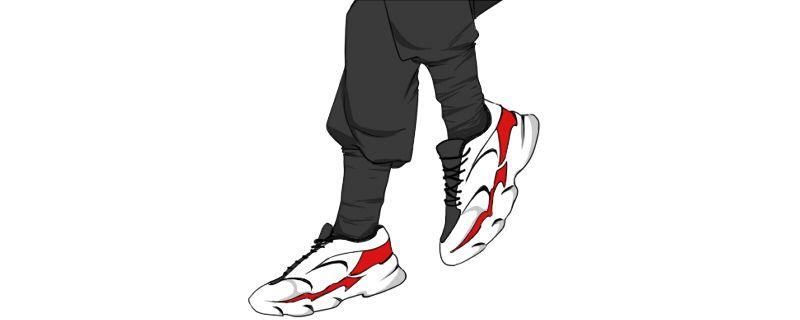 老爹鞋.jpg