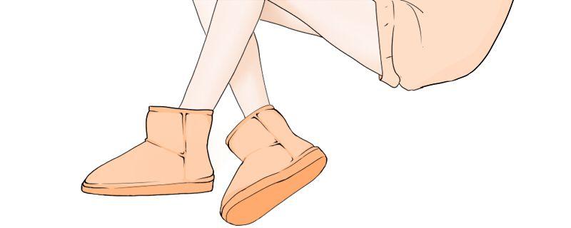 雪地靴.jpg