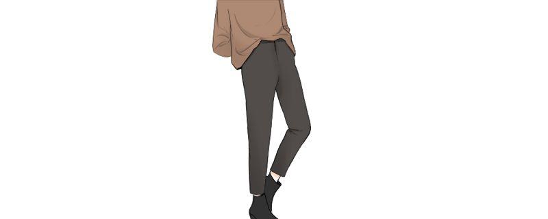 毛呢裤.jpg