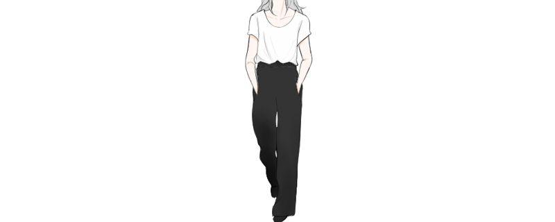 阔腿裤.jpg