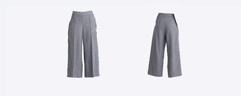 灰色阔腿裤.jpg