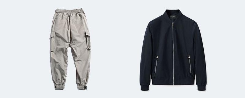 工装裤搭配上衣和外套.jpg