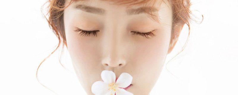 小雏菊香水真假鉴别附图图片