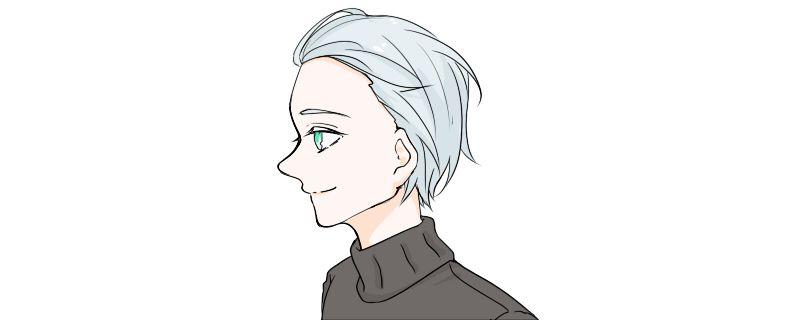 男发型-2 - 副本.jpg