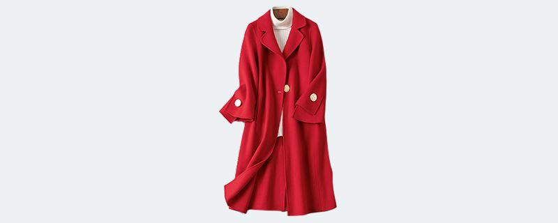 大红色大衣.jpg