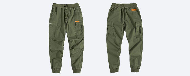 绿色裤子.jpg