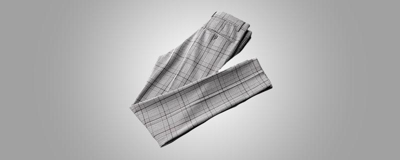 格子裤子搭配2.jpg